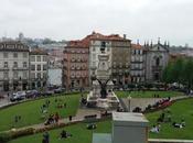 Semana Santa Portugal