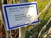 Reductor Instantáneo Bolsas Ojeras Beauté Mediterranea Mercadona