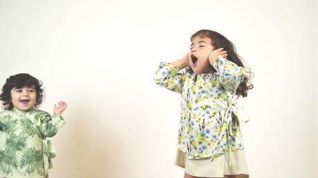 12 Marcas españolas de moda sostenible