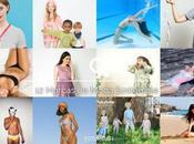 Marcas españolas moda sostenible