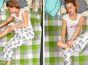 Resolver todos problemas sueño