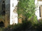 Sobre Inquisición Monasterio Bonaval