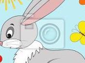 conejo rencoroso