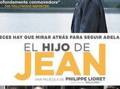 hijo Jean