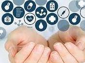 Herramientas digitales recursos para Investigación Enfermera