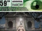 Concurso Europeo Creación Audiovisual, Segundos Ausín Sáinz.