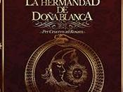 Hermandad Doña Blanca Sant Jordi