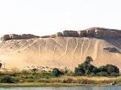 Creación Cuento Egipcio