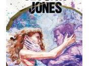 Jessica Jones: Origen secreto-¿Qué esconde detrás caparazón?