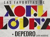 Cultura Inquieta 2017: Depedro, otra bonita, Twanguero, Romeo, Última Experiencia...