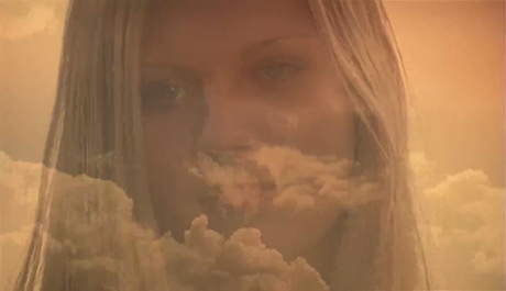 The Virgin Suicides - 1999