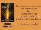 """Opinión """"Las Hijas Banu"""" Elena Fuentes"""