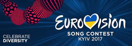 MI TOP 42 A EUROVISIÓN 2017