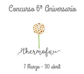 http://thermofan.blogspot.com.es/2017/03/concurso-6-aniversario-thermofan.html