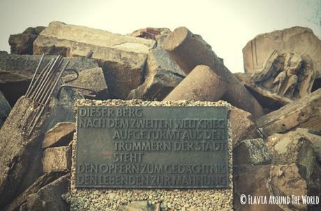 Birkenkopf placa
