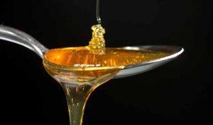 Edulcorantes naturales que sustituyen al azúcar