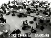 abril 1999 masacre Columbine