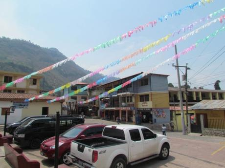 Santa Catarina Palopó. Guatemala. Galería de fotos