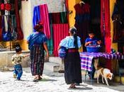 Santa Catarina Palopó. Guatemala. Galería fotos