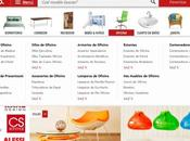 Livingo, nuevo portal compras online