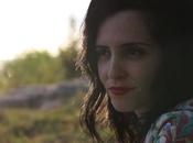 Mujeres cool, Quique Artiach: entrevista Muñoz Torre