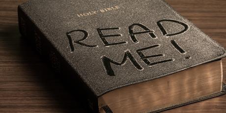 8 libros que todo amigo que se cree sabelotodo debe leer
