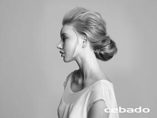 Propuestas para el cabello, primavera/verano 2017, by Cebado