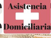 Cursos Asistencia Domiciliaria