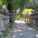 El Templo Tosho-gu