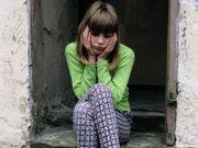 Los adolescentes con autismo son más propensos a acabar en emergencias, encuentra un estudio