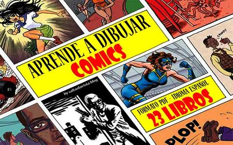 23-Libros-para-Aprender-a-Dibujar-Cómics-Gratis-en-Español-by-Saltaalavista-Blog