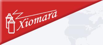 Xiomara, una empresa de aerosoles comprometida con el medioambiente