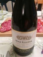 Tres variedades para un vino de corte elegante y seductor
