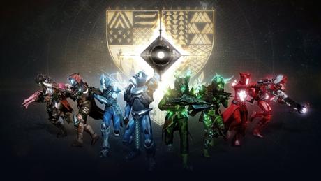 Detalles de la actualización 2.6.0.2 de Destiny