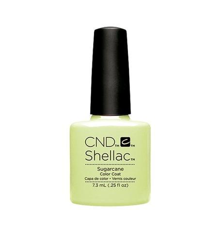 CND: Colores tropicales para verano