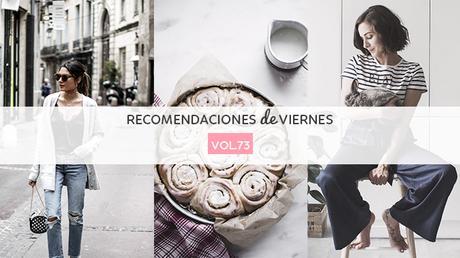 photo Recomendaciones_Viernes73.jpg
