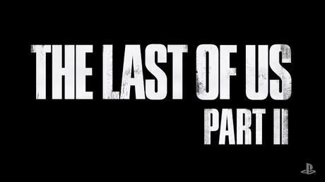 Ellie y Joel ya están juntos en The Last of Us Parte 2