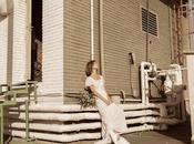 Intropia lanza primera colección vestidos novia: Atelier