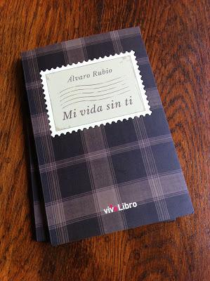 Álvaro Rubio: vida relato corto juega imaginación