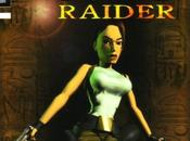 Tomb Raider PlayStation traducidos español