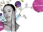 Células madres cosmética