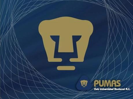 Pumas deberá pagar 277 mdd  a ex-representante de Darío Verón
