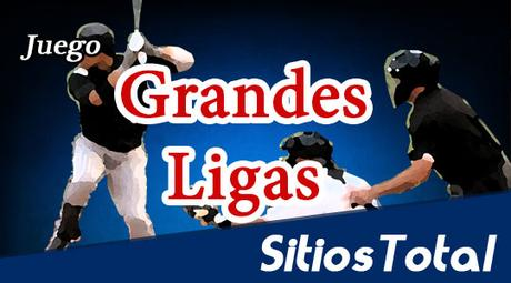 New York Yankees vs Pittsburgh Pirates en Vivo – Beisbol Grandes Ligas – Viernes 21 de Abril del 2017
