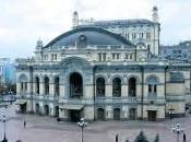 Pascua 2017 Ucrania (V): Cuando siente fresco goza maravilla operística Turandot Puccini