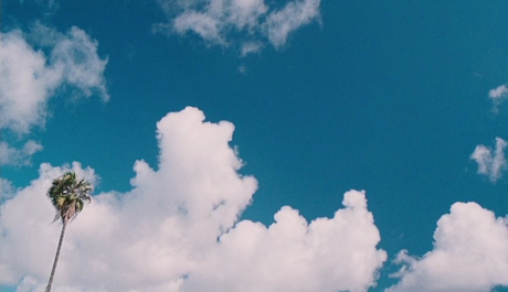 Somewhere - 2010