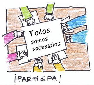 ASAMBLEA Y COMIDA X ANIVERSARIO