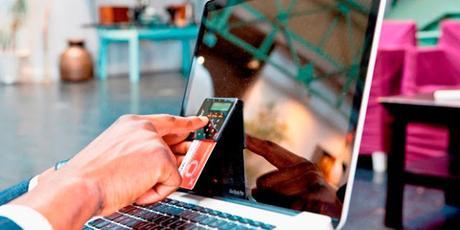 La tecnología al servicio de la seguridad financiera digital