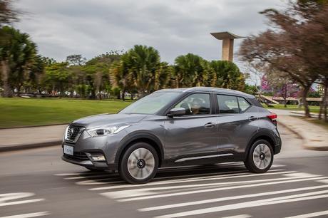 Nissan Ecuador entrega consejos para la compra del primer vehículo