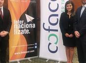 Coface realizó charlas para empresarios sobre manejo riesgo crediticio