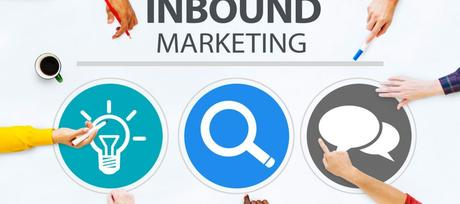 Inbound Marketing, la tendencia que está cambiando las reglas del marketing digital en 2017